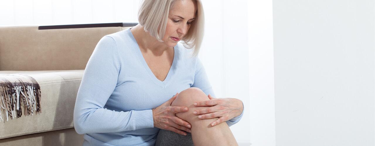 Chronic Pain Relief Warner Robins & Macon, GA