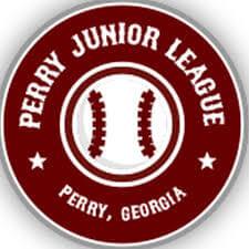 perry junior league logo r jason kent pt