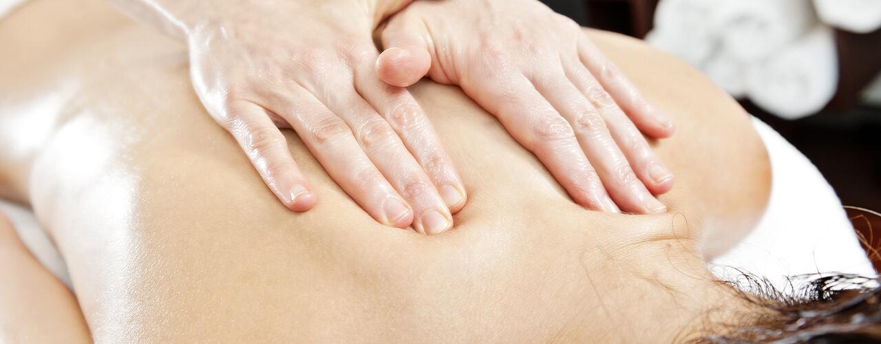 Therapeutic Massage Warner Robins & Macon, GA