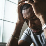 Neck Pain & Headaches: Find Relief With Physical Therapy
